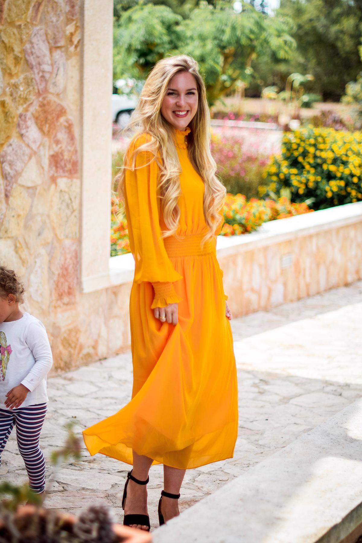 Über mich und meinen Mama Lifestyle Karriere und Fashion Blog München Jananibe Mamablog
