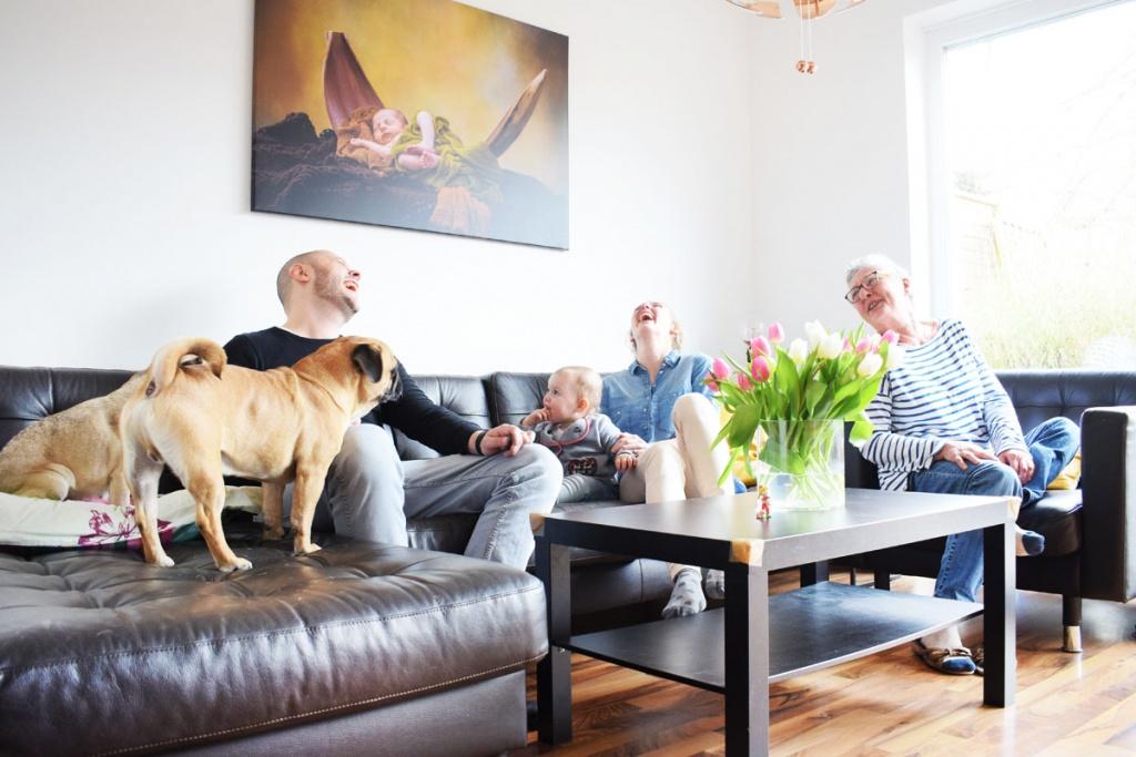 Family first-Familien-WG-happyfamily-Mehrgenerationenhaus-Mehrgenerationenprojekt-Mama Blog München
