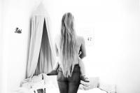 Langzeitstillen-Milchbar-Stillen-Gelegenheitsstillen-Mama Blog München-Blond-2