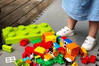 10 coole Lego spiele für Kinder