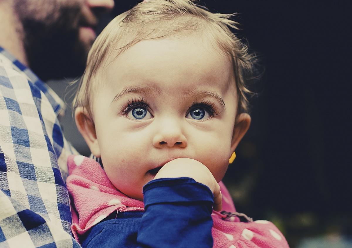 Playdate Ideen für Familien mit Baby_Playdate Tipp_Barrio App