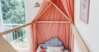 DIY-Hausbett-Floor-Bed-selber-bauen-Maria-Montessori-Bauanleitung-Mama-Blog-manual-Familyblog