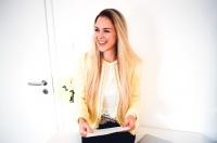 Als Mama den Gründungszuschuss richtig beantragen - Karriere mit Kind - Jana Nibe Mama Blog München 3
