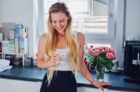 Koffein-Kick für müde Mamas - Jana Nibe Mama Blog München 3