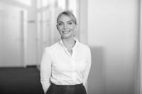 Interview mit Working Mom Melanie Epp Jana Nibe Mama Blog München