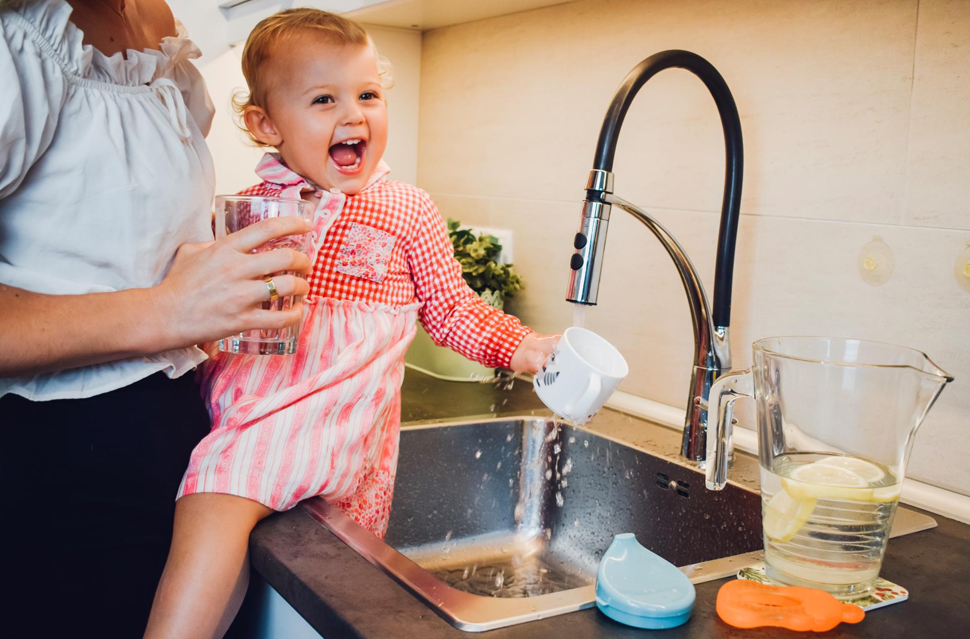 Ist Münchner Leitungswasser auch für Babys geeignet - Jana Nibe Mama Blog München 7