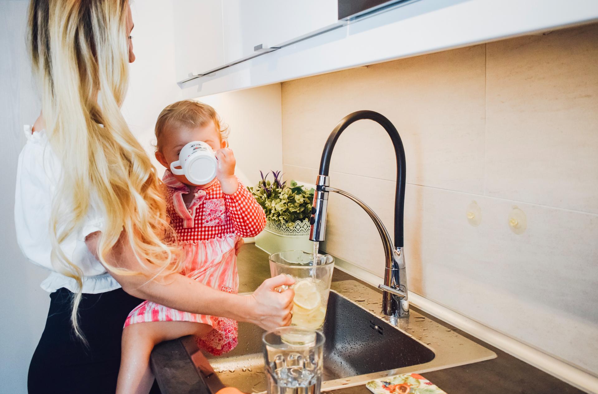 Ist Münchner Leitungswasser auch für Babys geeignet - Jana Nibe Mama Blog München 8