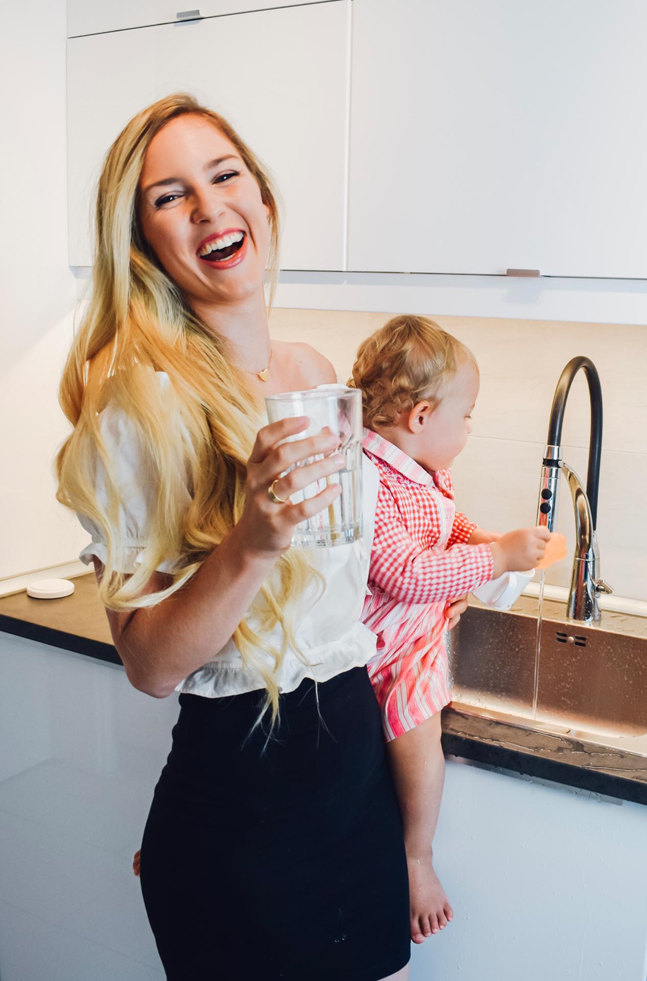 Ist Münchner Leitungswasser auch für Babys geeignet - Jana Nibe Mama Blog München 9