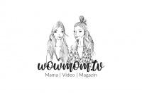 Video Magazin für Eltern Mama Vlog wowmomtv jananibe mamiplatz