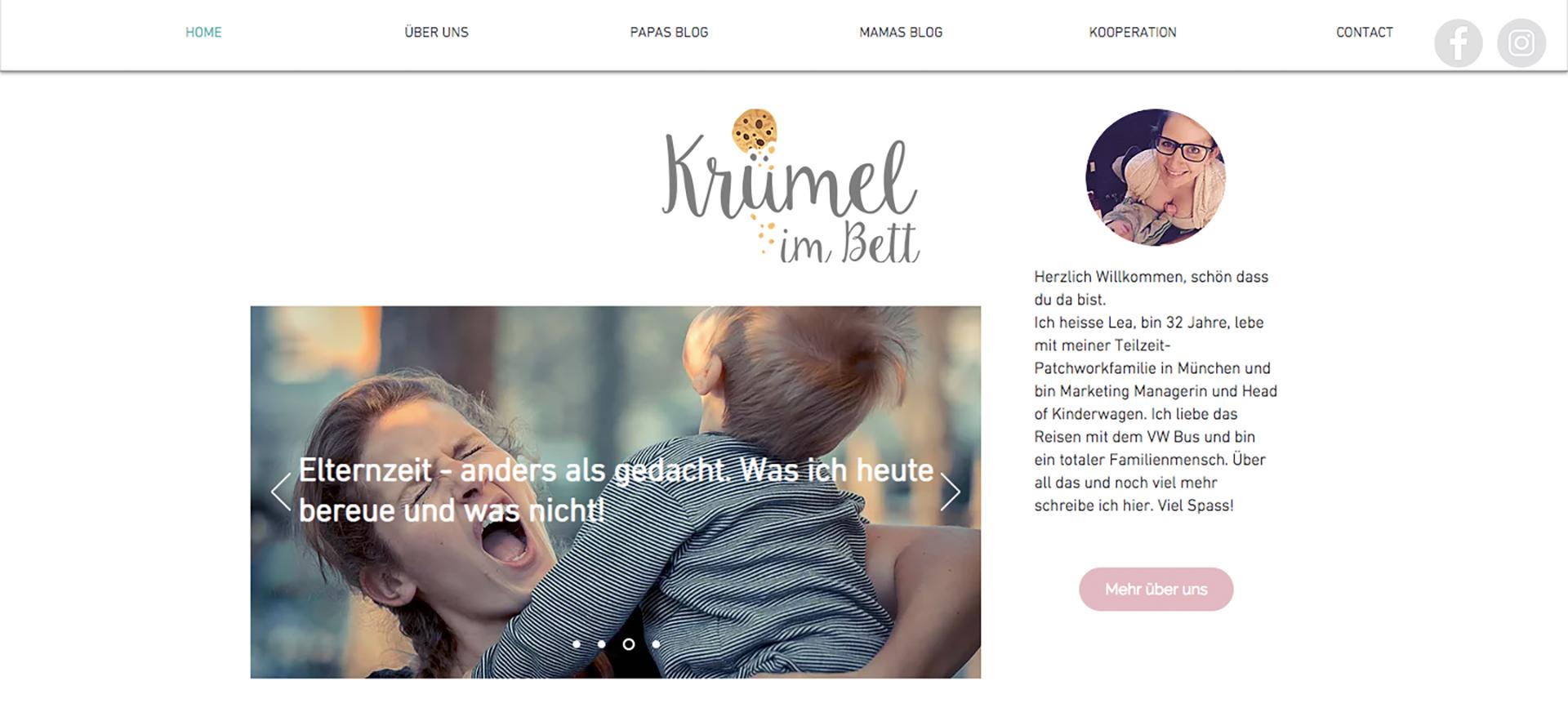mama blog munchen 10