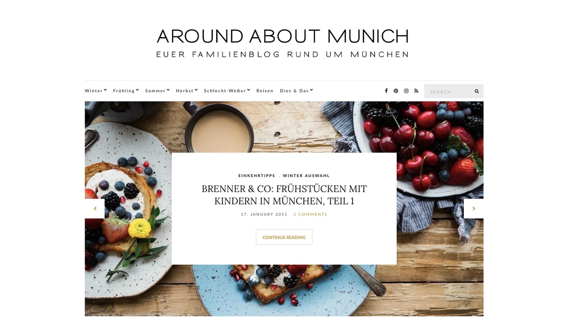mama blog munchen 5
