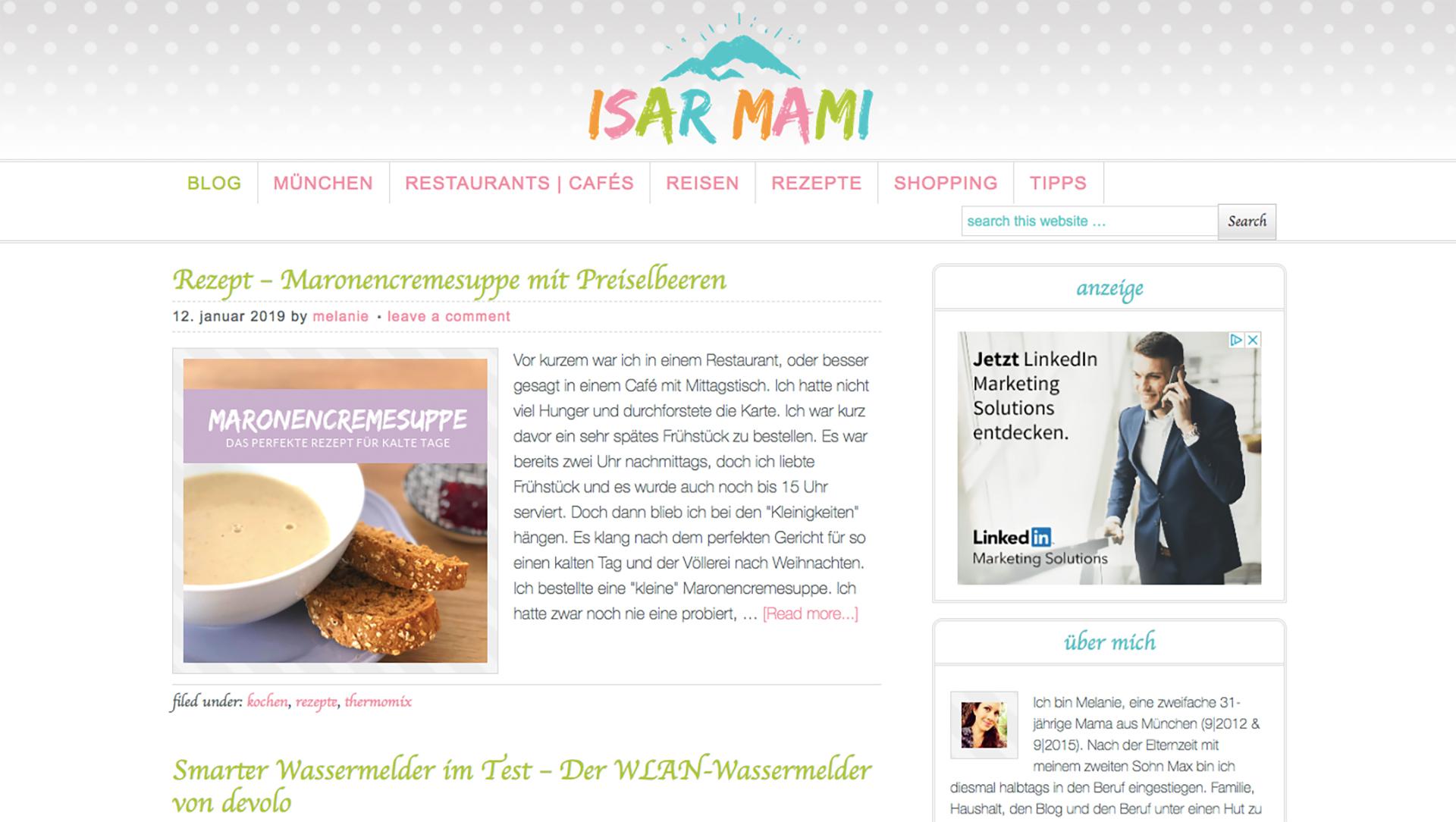 mama blog munchen 8