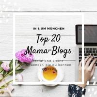 Top 20 Mama Blogger aus München (9)