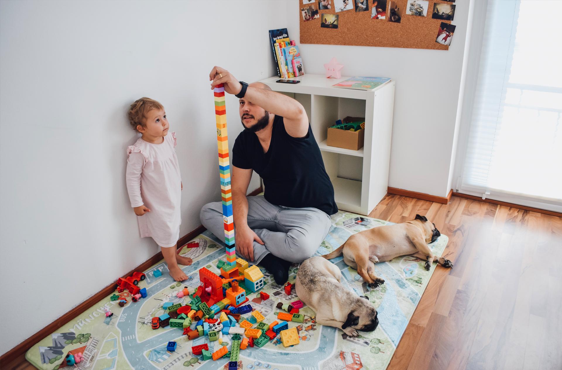 spielteppich muenchen happycitykids mama blog münchen 11