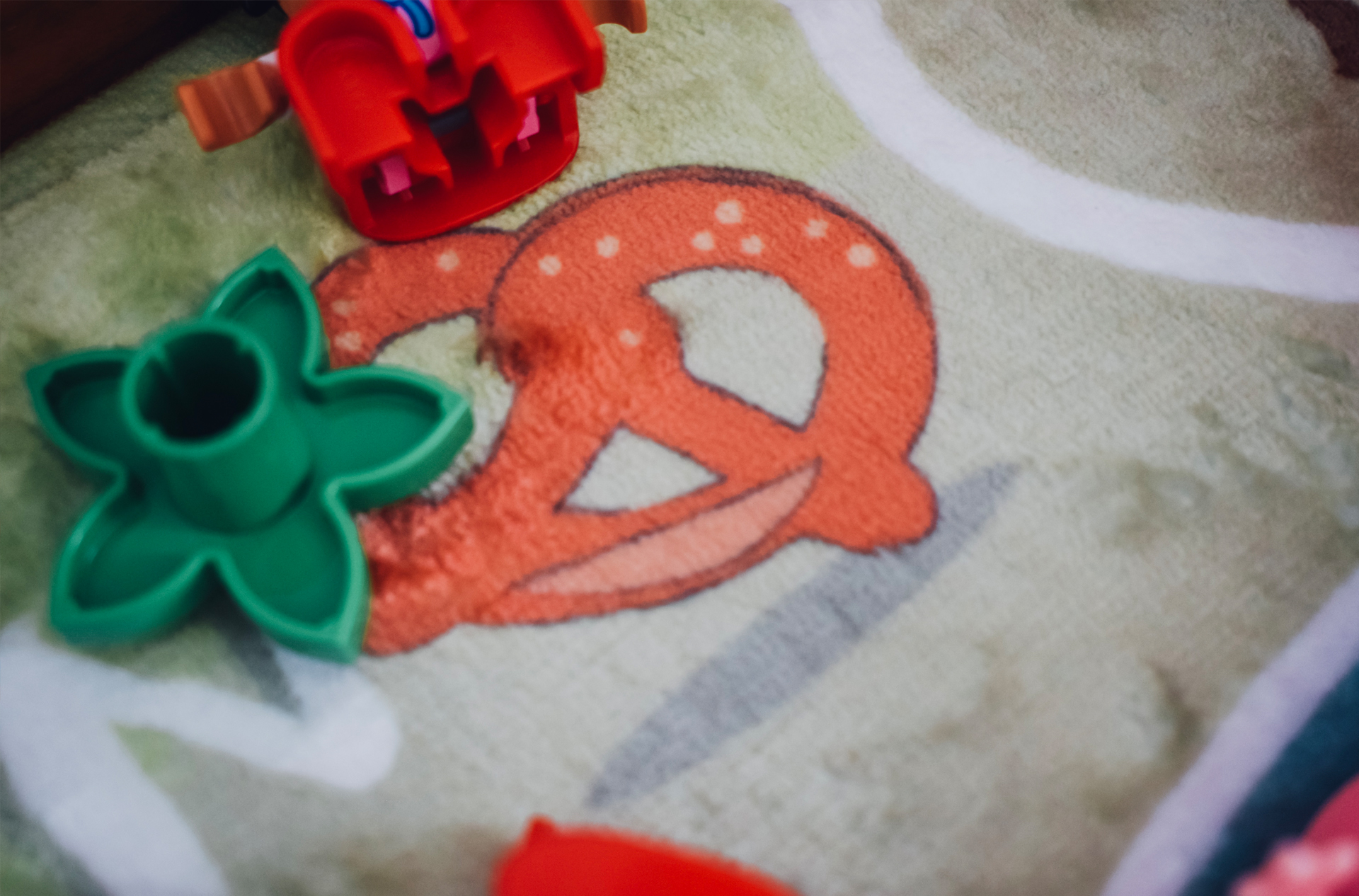 spielteppich muenchen happycitykids mama blog münchen 13
