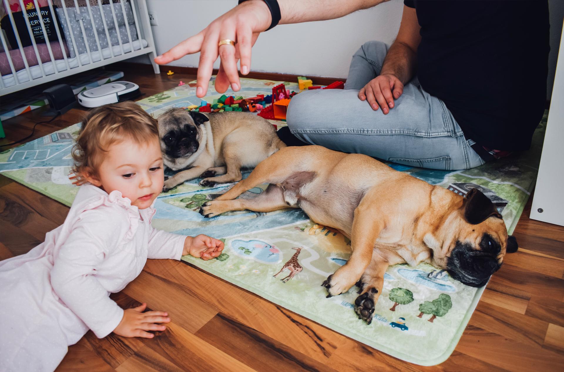 spielteppich muenchen happycitykids mama blog münchen 14