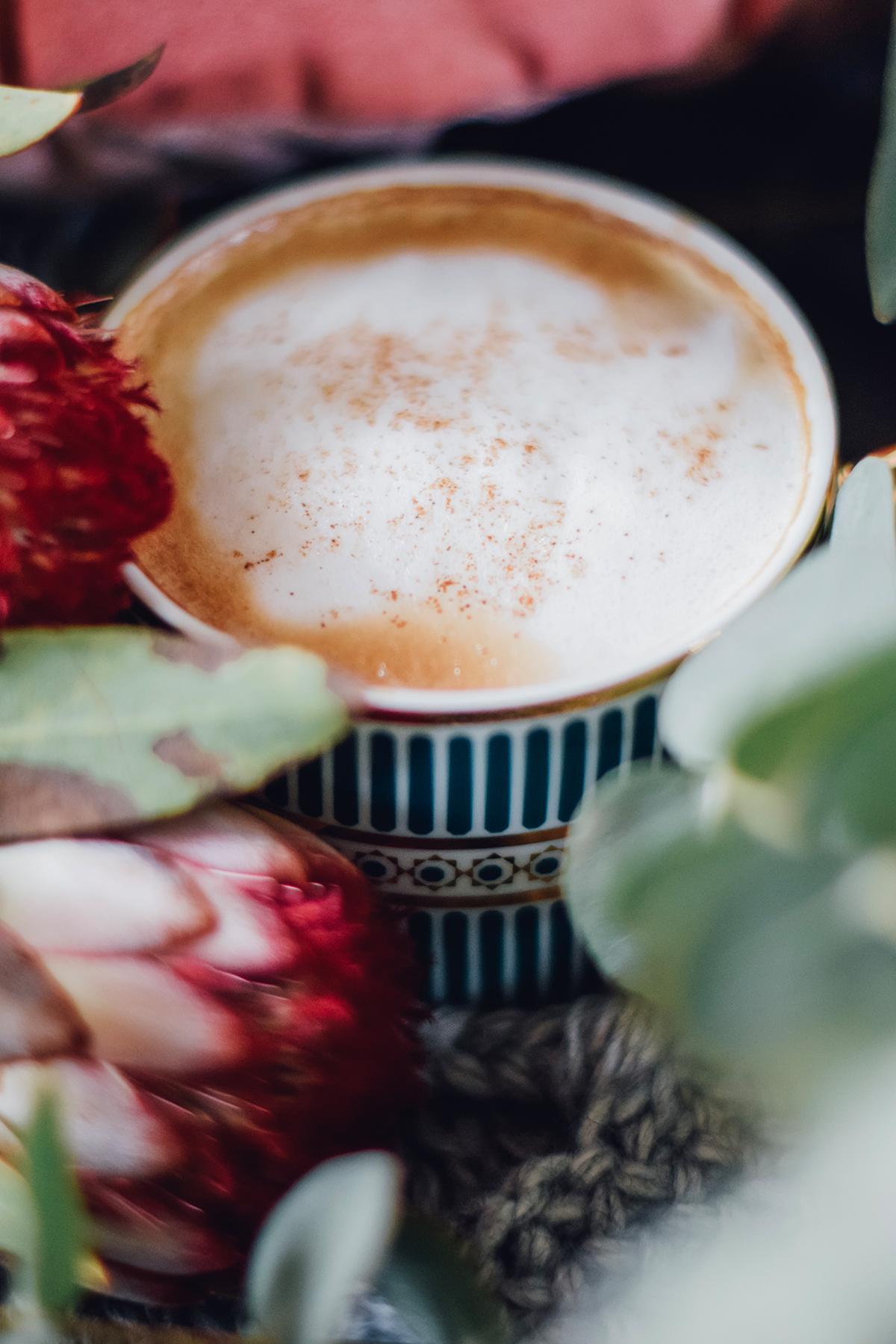 10 Tipps für mehr Quality Time mit durgol Kaffeemaschine Spezial Entkalker Mama Blog Mamablog München Deutschland Coffee and Chill Kaffee Auszeit 8