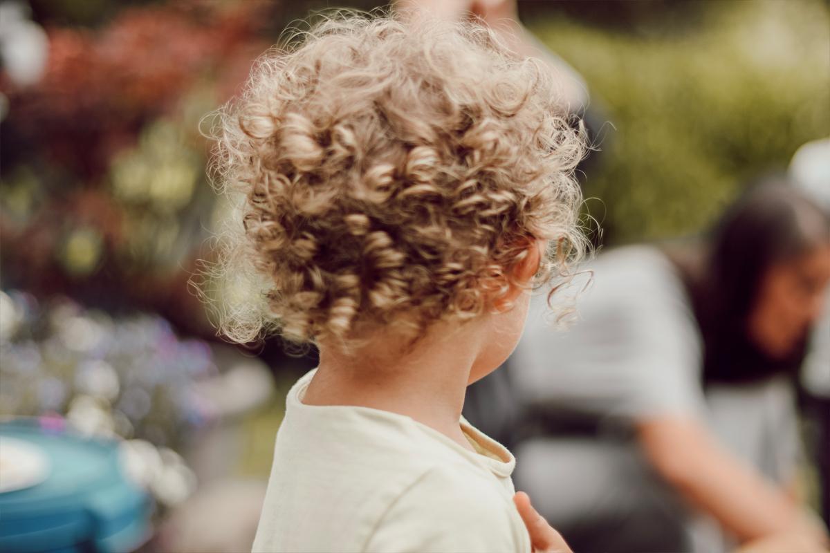 Vereinbarkeit Familie Beruf Kind und Karriere - Working Mom Mamablog München Jananibe 5