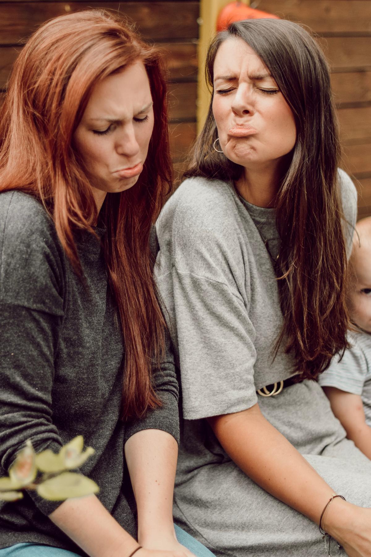 Vereinbarkeit Familie Beruf Kind und Karriere - Working Mom Mamablog München Jananibe 9