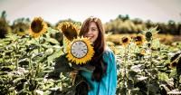 Work like a mom – Arbeitszeitmodelle für Mütter, die wirklich funktionieren - Jananibe Mamablog München