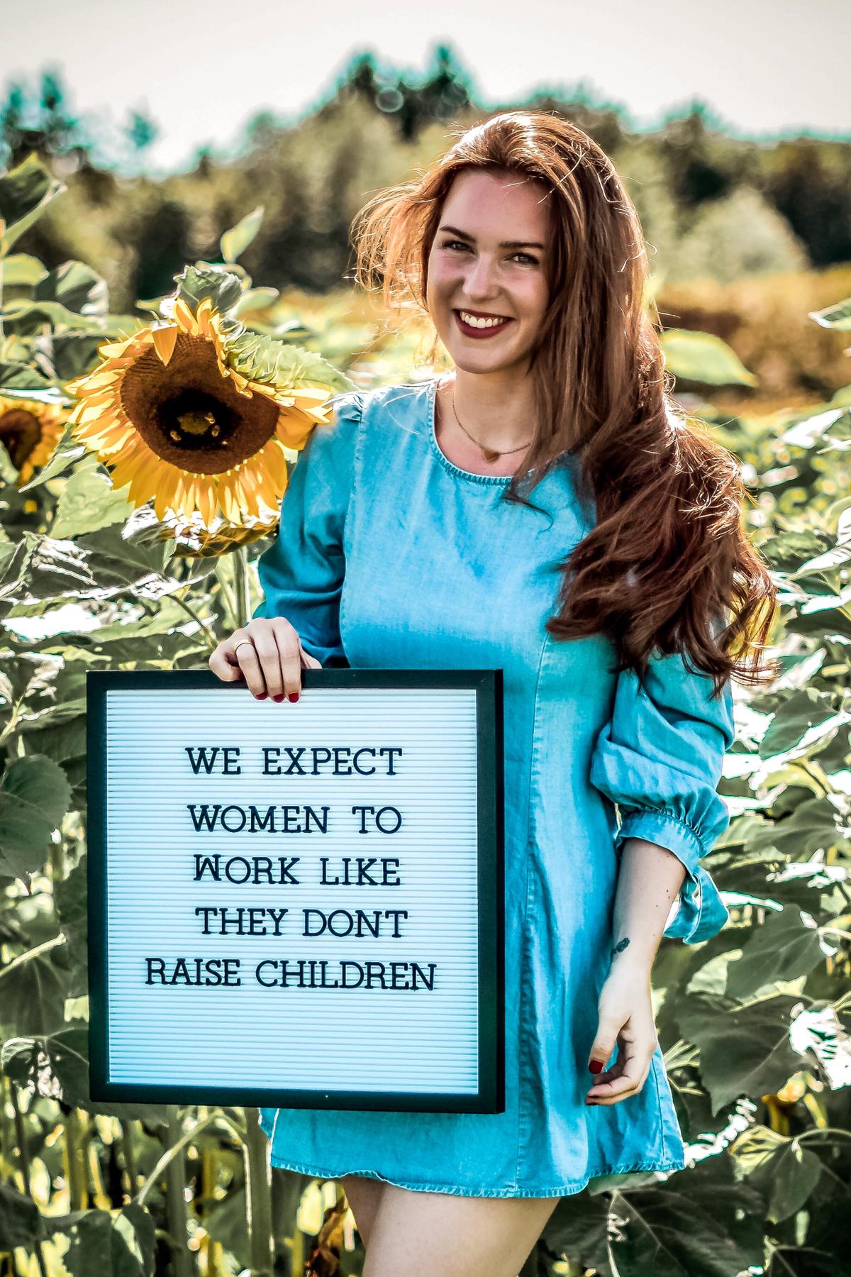 Work like a mom – Arbeitszeitmodelle für Mütter, die wirklich funktionieren - Jananibe Mamablog München 3